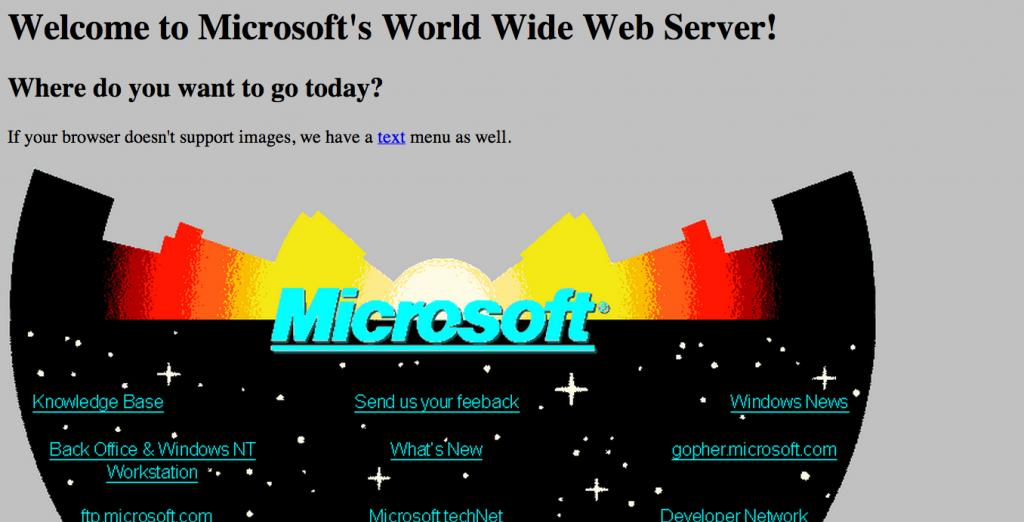 Microsoft 13