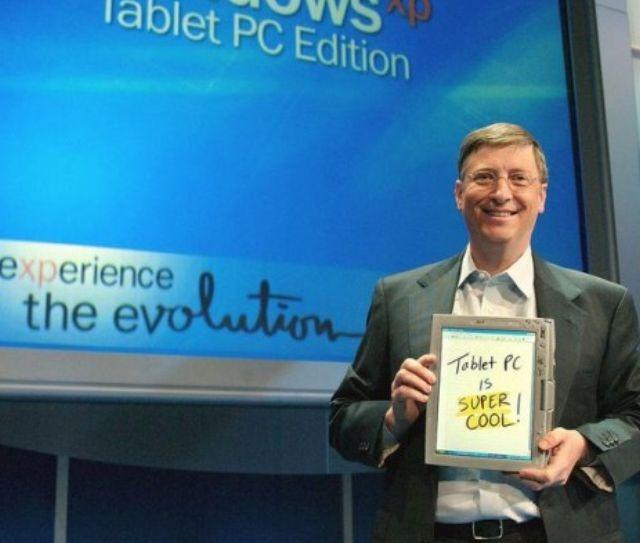 Microsoft 6