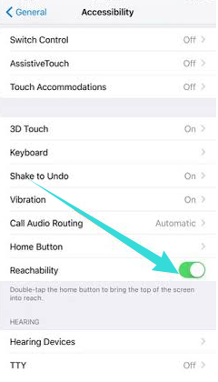 Cool Things to Do with Your iPhone