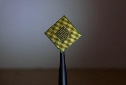 intel processor - fun things about intel