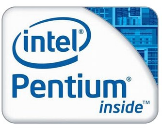 things about intel