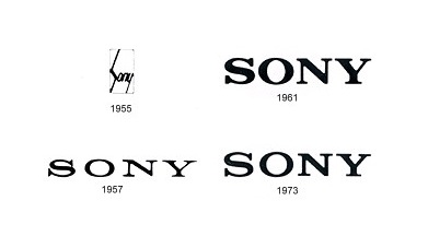facts about sony