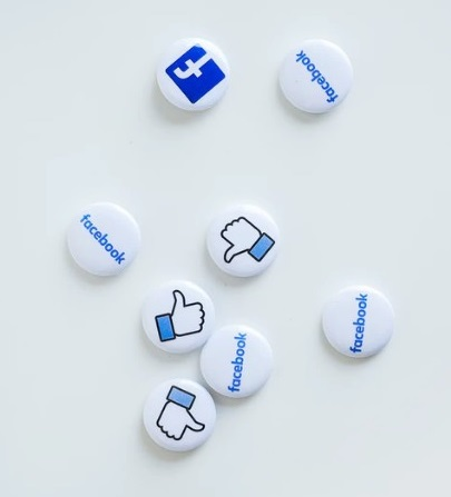 fun facts about facebook