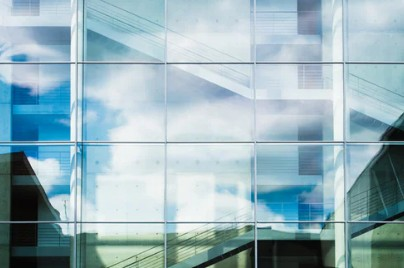facts about glass