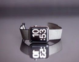 cool things to do with your apple watch