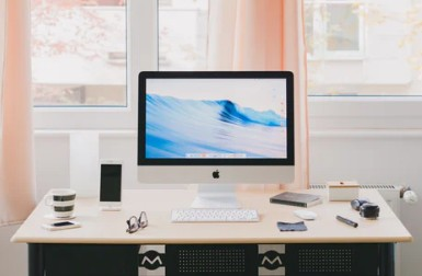 cool things to do with your mac
