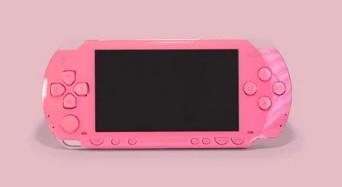 PlayStation Vita Tips and Tricks