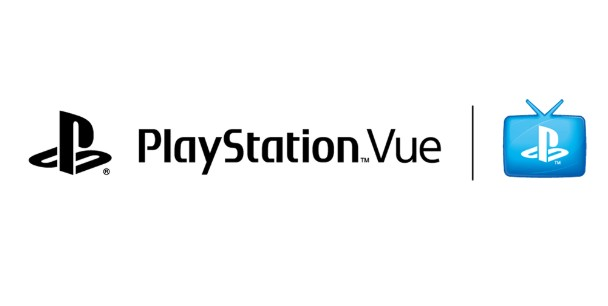 how to change location on playstation vue