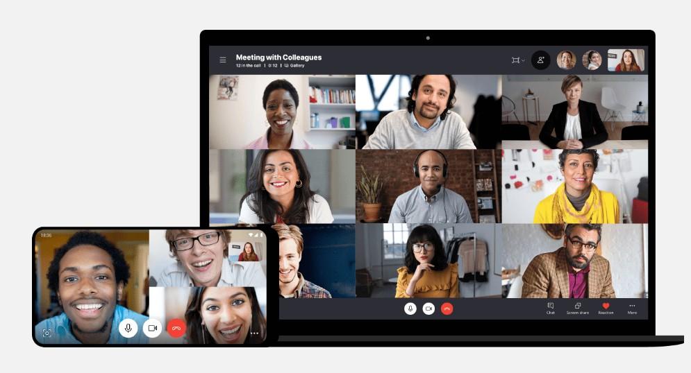 How to Change Volume on Skype