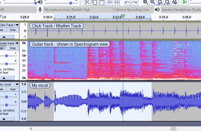 How to Reset Audacity Settings to Default