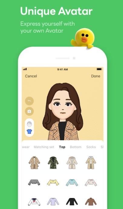 Gift Shop on Line app