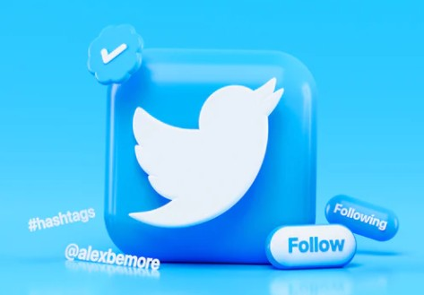 Why Can't I See Replies On Twitter Twitter logo