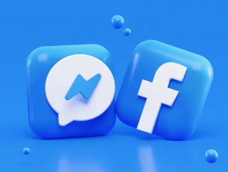 How to Mark A Message Unread On Messenger, Facebook