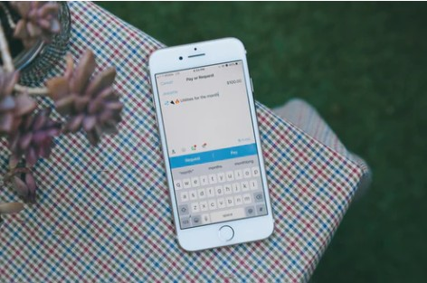 How To Send A PDF File In A Text Message