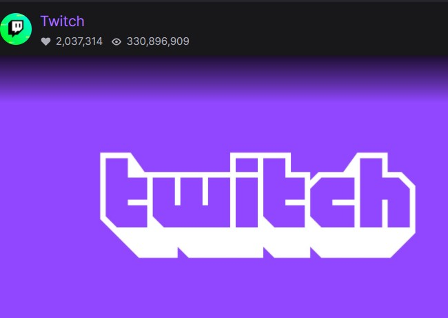 How To Unsub On Twitch