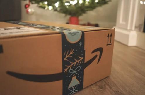 How Do I Change My Billing Address on Amazon